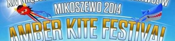 Фестиваль в Микошево
